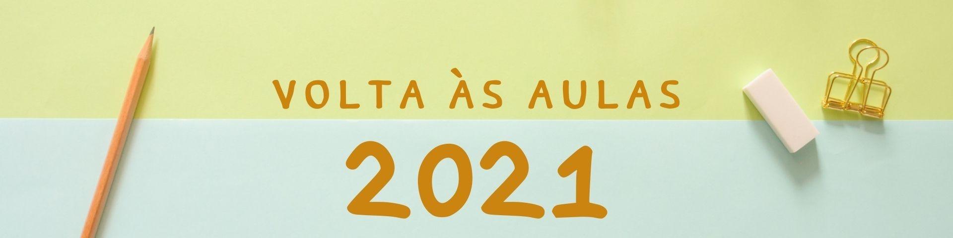 VOLTA AS AULAS 2021 2 OPCAO