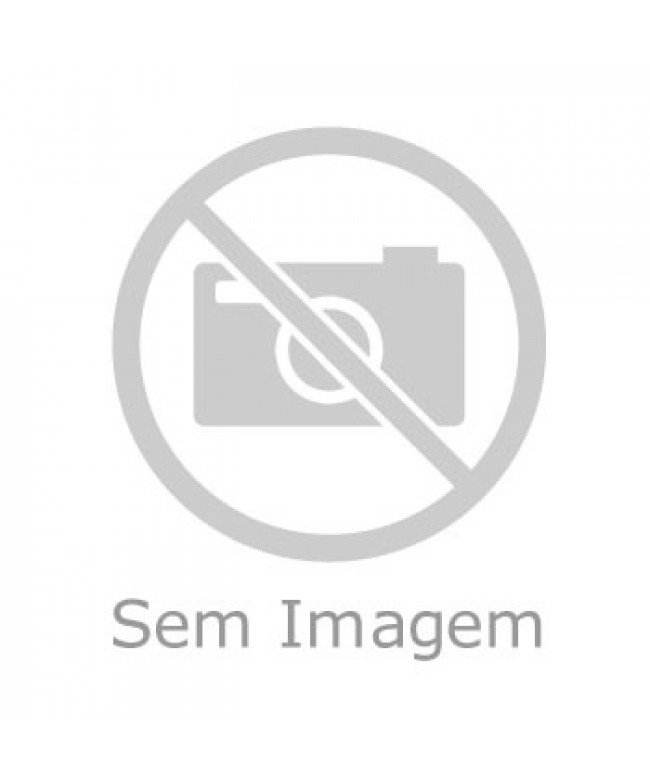 Suporte Selfie Stick Monopod